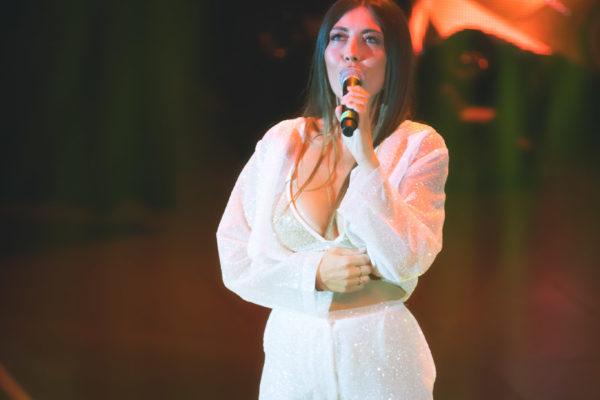 Τάνια Καρρά