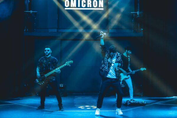 Omicron (2)