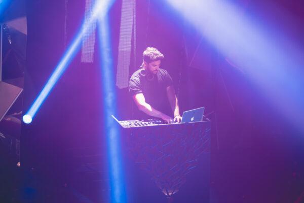 DJ Pitsi (1)
