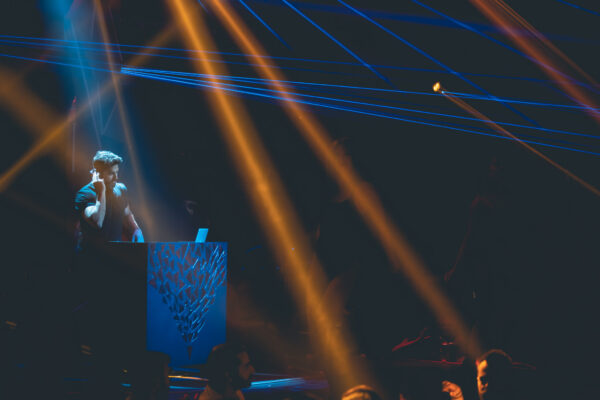 DJ Pitsi (4)