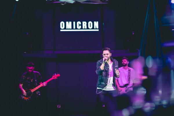 Omicron (1)