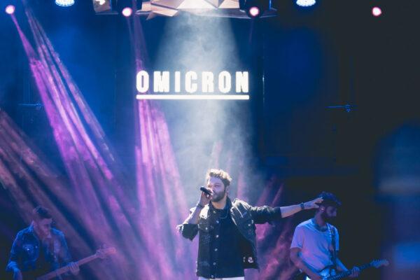 Omicron (4)