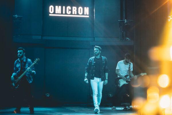Omicron (8)